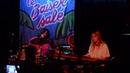 Domi Degalle JD Beck live Baiser Salé Jazz Club 01.08.2018 long version
