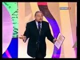 Евгений Петросян..анекдоты