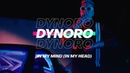 Dynoro - In My Mind In My Head Official Video