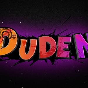 Bd_duden - Twitch
