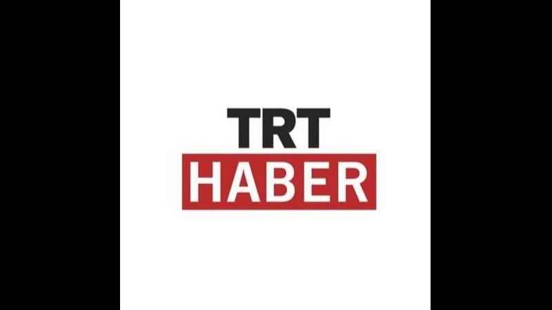 12 Şubat 2018 TRT Haber Ana Haber Bülteni