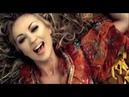 VALEVSKA – Палала official music video