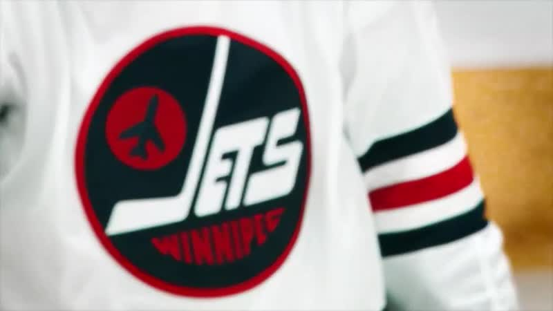 Thirst for the Cup Jets 2019