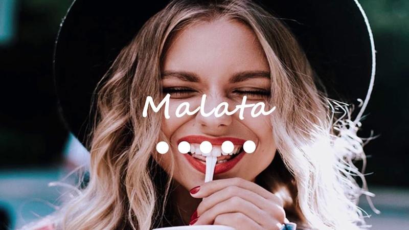Kazka - Плакала (Dj Tol-Life Remix)