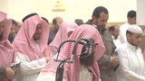 Ar Ra'd(-)_AL Isra(-)_6-7-1440