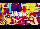 Lil Yachty SaintLaurentYSL ft Lil Baby The Martinez Brothers Re Edit