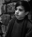 Данил Плужников фото #14