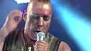 Rammstein Heirate Mich Live Berlin 2019 Multicam by Vitos Reiser