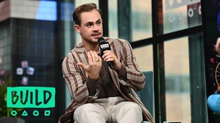 "Dacre Montgomery Did Not Know How Big His Role Would Be In Season 3 Of ""Stranger Things"""