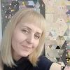 Natalya Moltusova