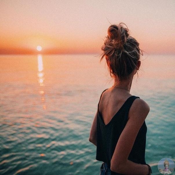 Хочу к морю