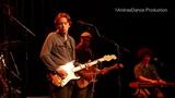 Quinn Sullivan - Buddy's Blues - 42518 Sellersville Theatre - Sellersville, PA