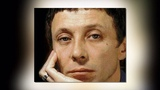 Олег Даль читает стихи Михаила Лермонтова