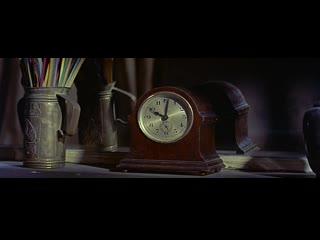 ЧЕЛОВЕК, КОТОРОГО НЕ БЫЛО (1955) - военная драма. Роналд Ним 720p