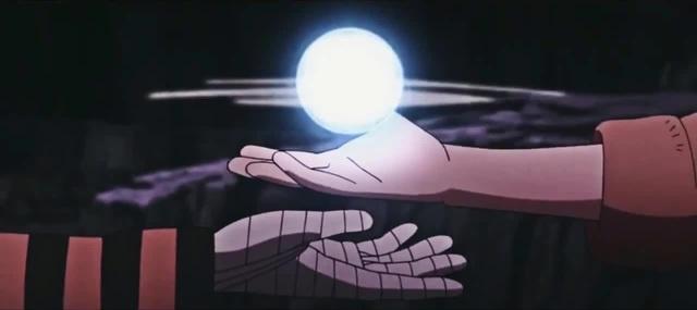 PHARO Prod Naruto_Boruto Generation After Generation · coub, коуб