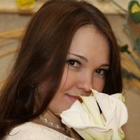 Марина Буранова