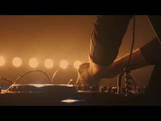 Pirate station «phoenix» moscow 15.06.19 — trailer