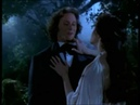 Dracula Dead And Loving It But Lucy i m British