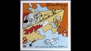 Mudhoney - Every Good Boy Deserves Fudge 1991 Full Vinyl. US