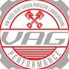 VAGPERFOMANCE-RUSSIA®