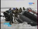 Алтайский клуб 4х4 Вести - Алтай.mpg