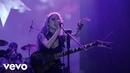 Mystica Girls - Abre Bien los Ojos (Live)