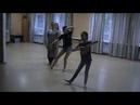 Студия индийского танца Азхар. ДК Сатурн 19.00 - понедельник и четверг
