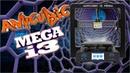 ANYCUBIC Mega I3 или просто ХОРОШИЙ 3D принтер WEB-MAGICIAN