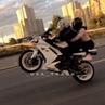 "🥀Оϲτорσжнσ,τуτ гряεнσ. 😈 on Instagram: ""Track:Back to You (Jarico Remix) 🔥 ➖➖➖➖➖➖➖➖➖ Эй,понравилось же?! 😍 С вас: 🔽 Подписка ✅ Лайк 👍 Ком 💬 Сохр 🔰 ..."