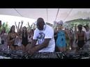 Carl Cox Boiler Room Ibiza Villa Takeovers DJ Set