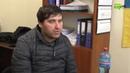 Взорвали офицеров украинской разведки: СБУ задержала диверсантов спецслужб РФ