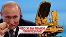 Этого в США боялись больше всего! Россия приступила к ПОСТАВКЕ С-500