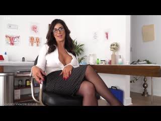 Raven hart milf private fantasies, juicy plumper big ass tits anal porno