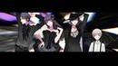 FlyME project MEDICODE『GABBY』MV