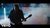 Mark Morton - Cross Off ft. Chester Bennington