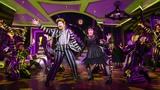 Beetlejuice Musical Broadway Trailer First Look