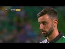 This Is Why Every Team Wants Bruno Fernandes Portuguese Lampard