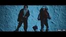 JONY Аллея - грустный клип про любовь