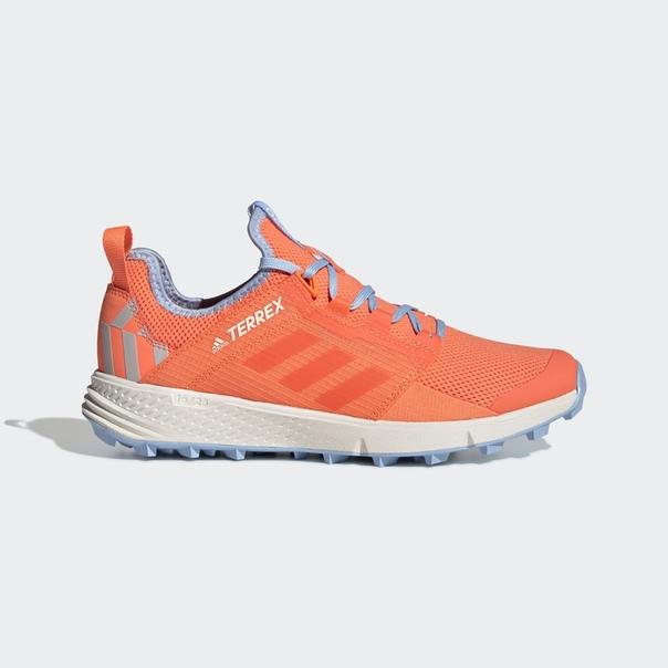 Кроссовки для трейлраннинга Terrex Speed LD