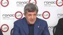 Савченко и Рубана отпустили: кто следующий? (пресс-конференция)