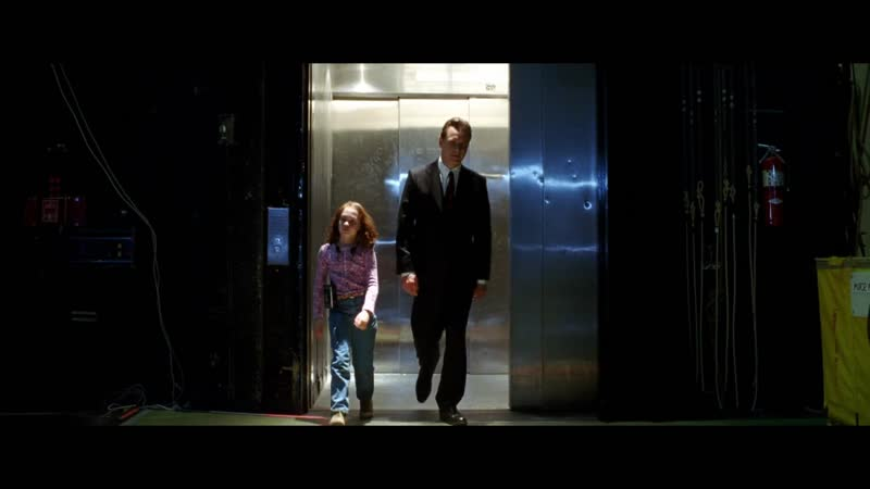 Steve Jobs - Official Trailer 2 HD Universal Pictures