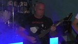 Balls of Steel - Fear of the Dark (Iron Maiden cover)