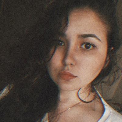 Екатерина Адельгейм