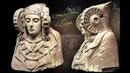 Почему русских и болгар не пускали в этрусский зал Ватикана.