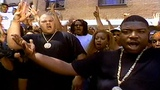 Fat Joe ft. Grand Puba &amp Diamond D - Watch The Sound Explicit