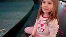 ANYA and FAMILY купает лол в фонтане LOL SUPRISE FUZZY PETS