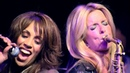 Glennis Grace feat Candy Dulfer I Can't Stand The Rain