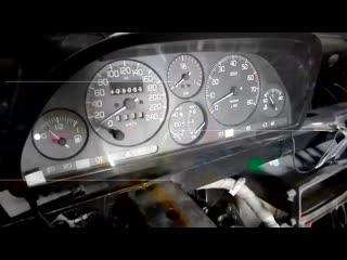 fiat uno 1.3 turbo