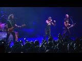 Accept - Live In Chile 2013 ( 4 ЧАСТЬ )