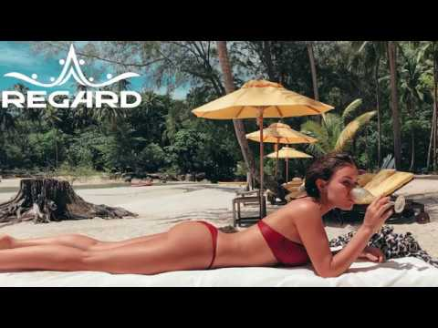 🍓Feeling Happy Summer 2019 🍓 The Best Of Vocal Deep House Music Chill Out 199 Mix By Regard